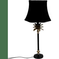Tafellamp Cresta