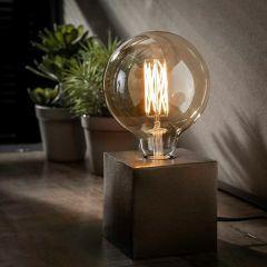 Blake Tafellamp